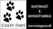 crazypaws.sk